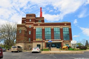 9 Fun Things to do in Fort Wayne with Kids!