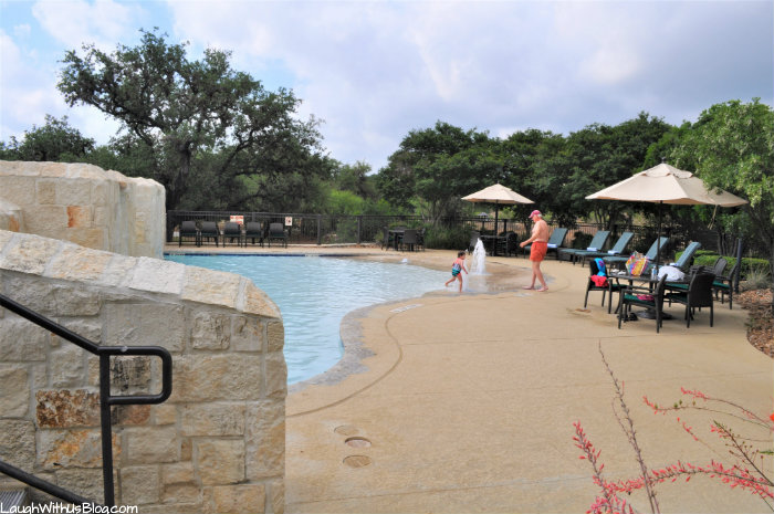 Hilton San Antonio Hill Country For Your Seaworld