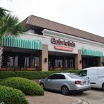 Gabriella's Italian Grill and Pizzeria South Padre Island