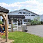 Joe Huber's Family Farm & Restaurant