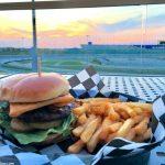 12 Places to Eat in Kansas City, Kansas