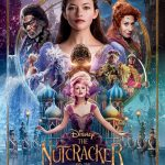 Disney's The Nutcracker