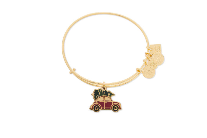 Alex and Ani Bracelet for Give Kids the World Village