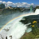 3 Fantastic ways to Experience Niagara Falls USA