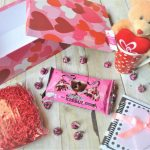 Girls Valentine's Day Gifts