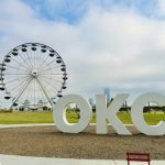 Top things to do in Oklahoma City with kids